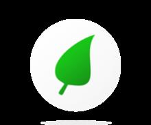 Iniciativa ambiental