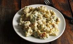 roasted-cauliflower-tahini-yogurt-1-060212