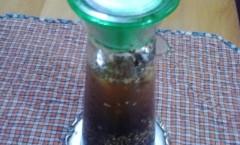 vinagreta (2)