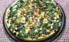 quiche de espinacas (4)