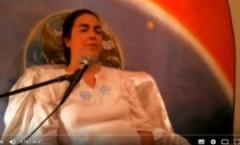 meditacio-conexion-ser