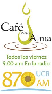 Café para el Alma