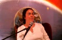 meditacion-amor