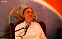 meditacion-experiencia-de-paz