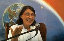 charla-libertad-brahma-kumaris