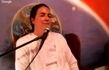 meditacion-autoestima