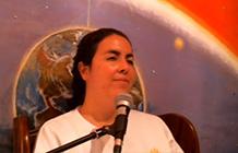 meditacion-paz-interior-brahma-kumaris