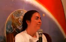 meditacion-paz-y-bienestar-bk
