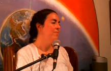meditacion-creativa