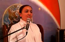 meditacion-gratitud