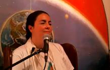 meditacion-autosoberania
