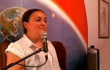 meditacion-para-armonizar